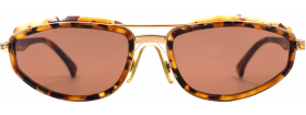 https://kamiriaglasses.com/frame-design/sports/alain-mikli-3125
