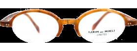 https://kamiriaglasses.com/frame-design/oval/mikli-par-mikli-6077-col-9834