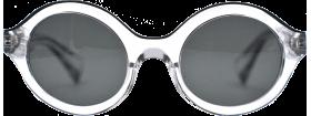 https://kamiriaglasses.com/frame-design/round/alain-mikli-a03020-b0e2