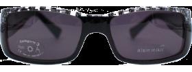 https://kamiriaglasses.com/frame-design/square/alain-mikli-a0806