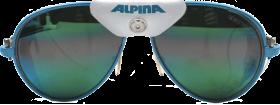 https://kamiriaglasses.com/frame-design/sports/alpina-0837-ice-spectravision