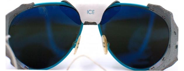 Alpina 0837 Ice Spectravision