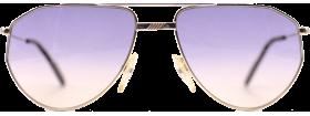 https://kamiriaglasses.com/frame-design/classic/alpina-3333800