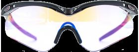 https://kamiriaglasses.com/frame-design/sports/alpina-guard-shield