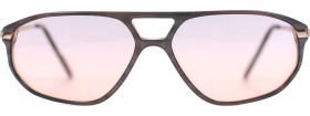 https://kamiriaglasses.com/frame-design/classic/alpina-fa-72-3337205