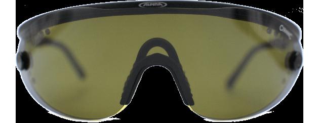 Alpina Ride