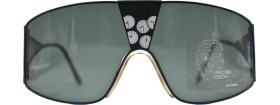 https://kamiriaglasses.com/frame-design/non-standard/alpina-talking-glasses-time-tight