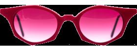 https://kamiriaglasses.com/frame-design/cat-eye/anne-et-valentin-barbarella