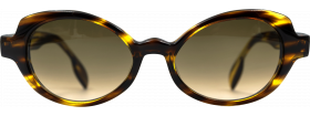 https://kamiriaglasses.com/frame-design/oval/anne-et-valentin-toulouse-russell