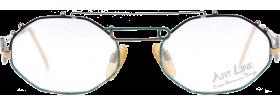 https://kamiriaglasses.com/frame-design/oval/art-line-d-von-hunnius-a-009