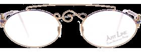 https://kamiriaglasses.com/frame-design/oval/art-line-d-von-hunnius-a-013