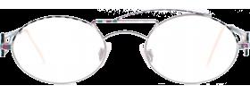 https://kamiriaglasses.com/frame-design/oval/art-line-d-von-hunnius-a-011
