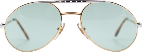 https://kamiriaglasses.com/frame-design/aviators/bugatti-02908