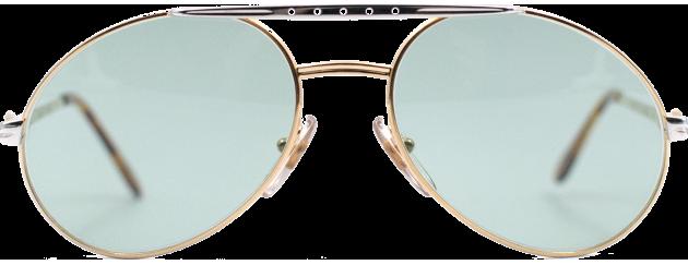 Bugatti 02908