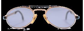 https://kamiriaglasses.com/frame-design/aviators/bugatti-11909