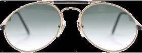 https://kamiriaglasses.com/frame-design/aviators/bugatti-11941
