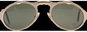 https://kamiriaglasses.com/frame-design/aviators/bugatti-13160