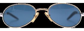 https://kamiriaglasses.com/frame-design/aviators/buggati-22369