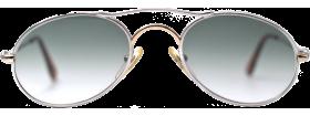 https://kamiriaglasses.com/frame-design/aviators/bugatti-23439