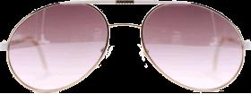 https://kamiriaglasses.com/frame-design/aviators/bugatti-64319