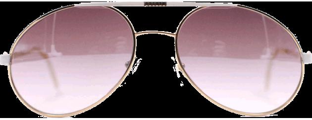 Bugatti 64319