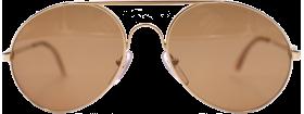 https://kamiriaglasses.com/frame-design/aviators/bugatti-65986
