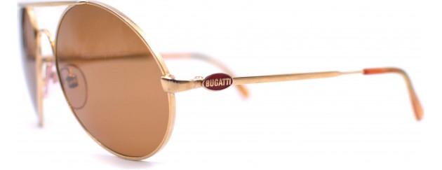 Bugatti 65986