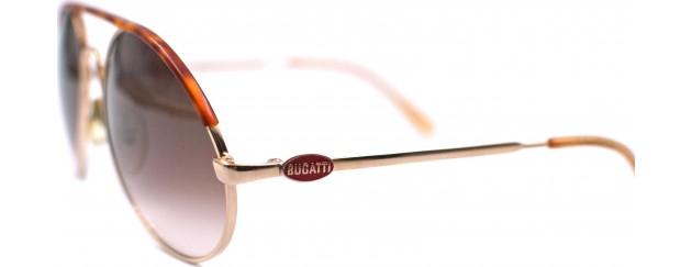 Bugatti 65986 T