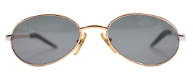 https://kamiriaglasses.com/frame-design/aviators/bugatti-cat-3