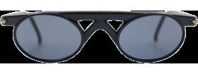 https://kamiriaglasses.com/frame-design/sports/sunjet-carrera-5236-90