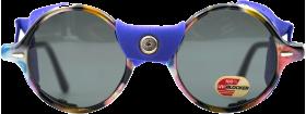 https://kamiriaglasses.com/frame-design/sports/carrera-5503-80-limited-17