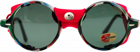 https://kamiriaglasses.com/frame-design/sports/carrera-5503-limited-17