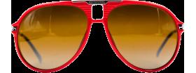 https://kamiriaglasses.com/frame-design/aviators/carrera-5595