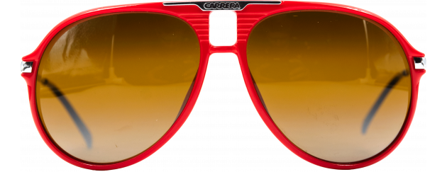 Carrera 5595