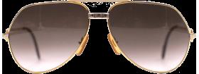 https://kamiriaglasses.com/frame-design/aviators/cartier-vendome-santos