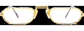 https://kamiriaglasses.com/frame-design/classic/cartier-demi-lune-louis