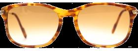 https://kamiriaglasses.com/frame-design/classic/cartier-reflet