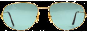 https://kamiriaglasses.com/frame-design/classic/cartier-romance-louis