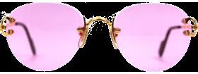 https://kamiriaglasses.com/frame-design/oval/cartier-salisbury