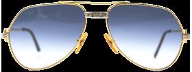 https://kamiriaglasses.com/frame-design/aviators/cartier-vendome-santos-1