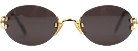 https://kamiriaglasses.com/frame-design/oval/carier-scala