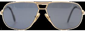 https://kamiriaglasses.com/frame-design/classic/cartier-tank-59-12