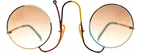 https://kamiriaglasses.com/frame-design/non-standard/casanova-c-01-cmr1