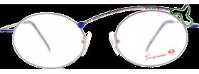https://kamiriaglasses.com/frame-design/oval/casanova-c-04-fc23