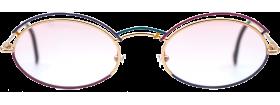 https://kamiriaglasses.com/frame-design/oval/casanova-c-03-lc-14
