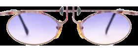 https://kamiriaglasses.com/frame-design/non-standard/casanova-c-04-lc27