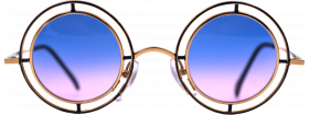 https://kamiriaglasses.com/frame-design/non-standard/casanova-c-01-mtc-2