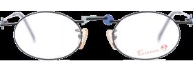 https://kamiriaglasses.com/frame-design/oval/casanova-c-03-rvc-08