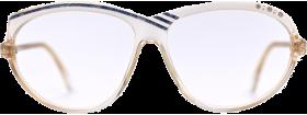 https://kamiriaglasses.com/frame-design/classic/cazal-162-col-199