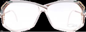 https://kamiriaglasses.com/frame-design/classic/cazal-189-col-285
